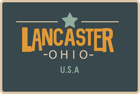 Lancaster Ohio - image 3 - student project