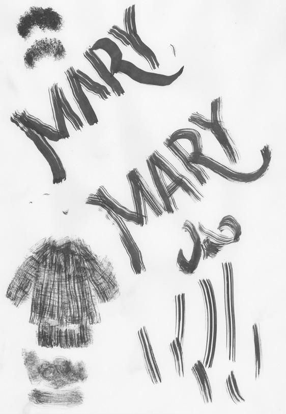 Mary had a little lamb - image 8 - student project