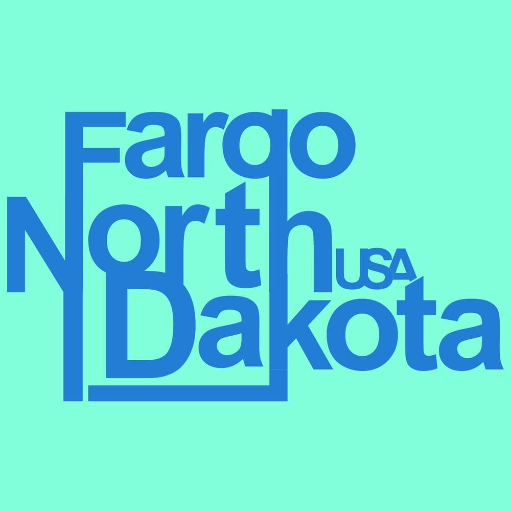 Fargo, North Dakota  - image 1 - student project