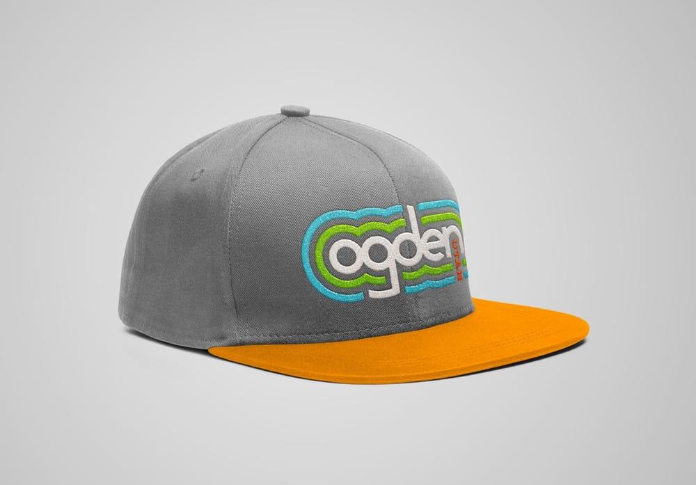 Ogden, Utah – Project 100 - image 7 - student project