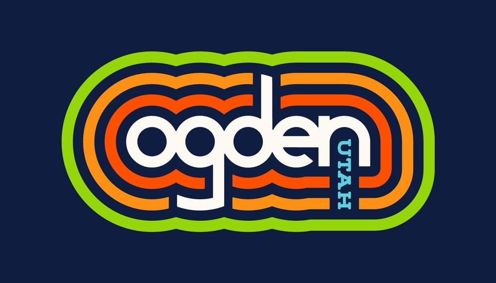 Ogden, Utah – Project 100 - image 5 - student project