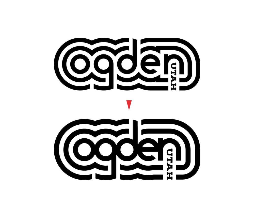 Ogden, Utah – Project 100 - image 2 - student project