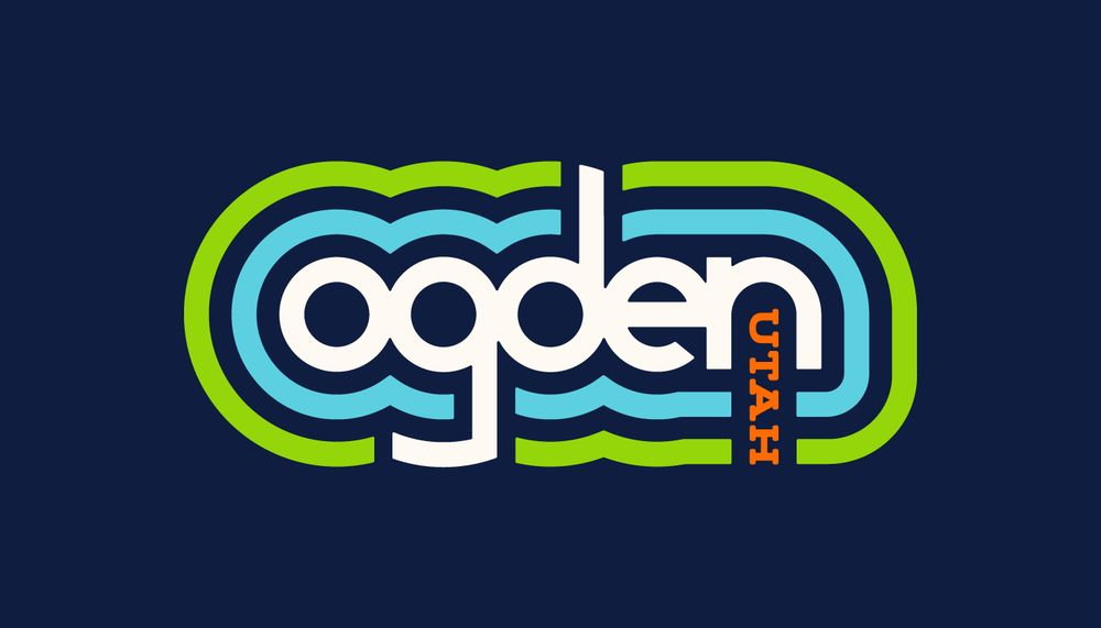 Ogden, Utah – Project 100 - image 4 - student project