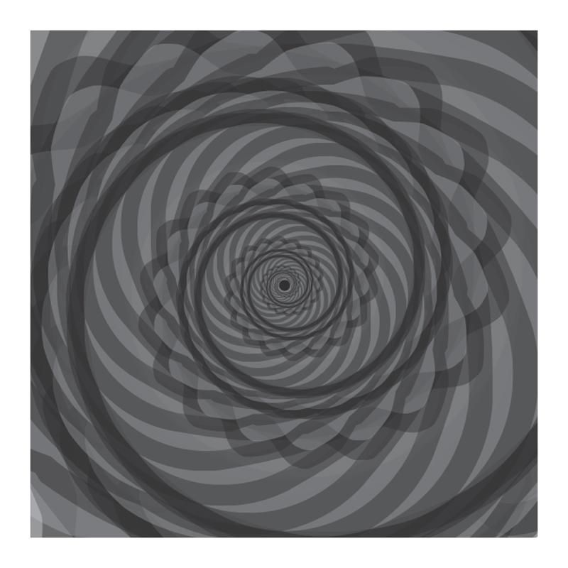 Spirals, spirals, spirals - image 4 - student project