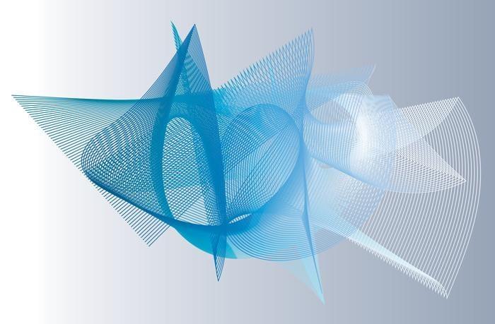 Spirals, spirals, spirals - image 5 - student project