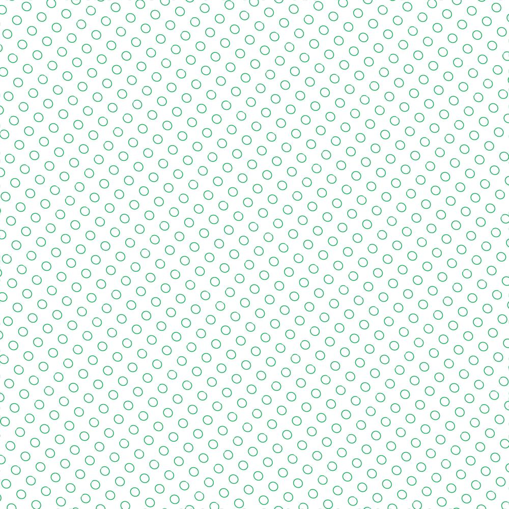 Abstract Pattern! - image 4 - student project