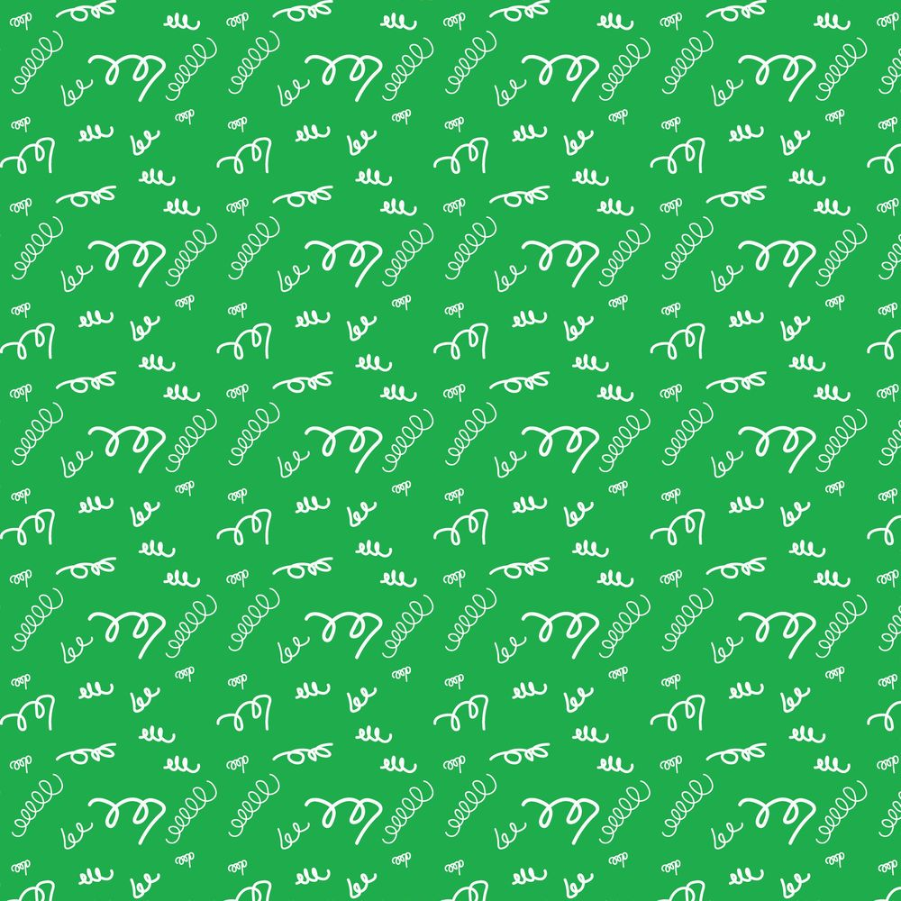 Abstract Pattern! - image 3 - student project