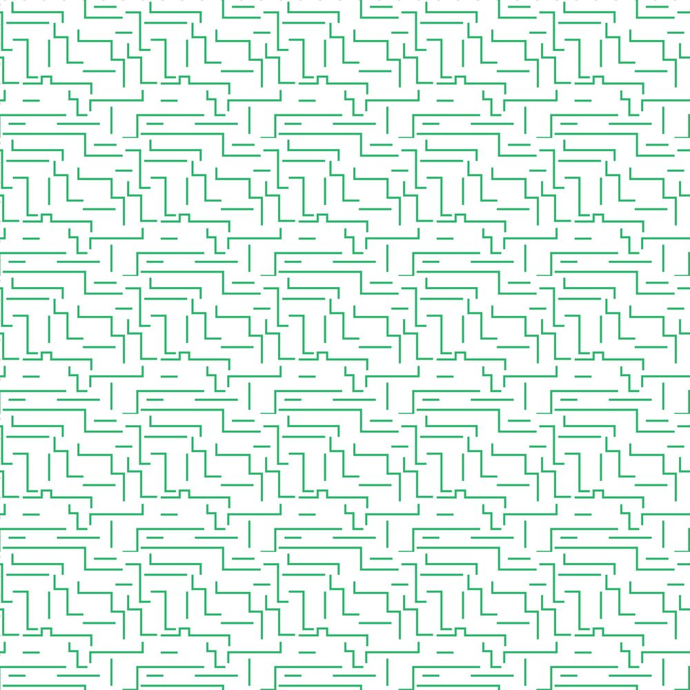 Abstract Pattern! - image 2 - student project