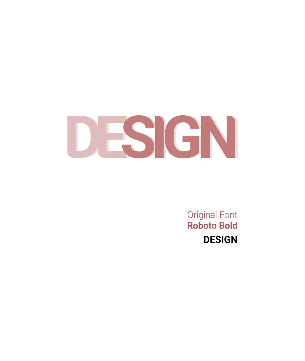 Design - image 1 - student project
