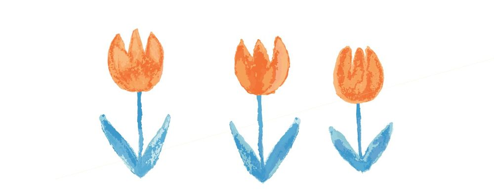 Kinder Rose - image 2 - student project