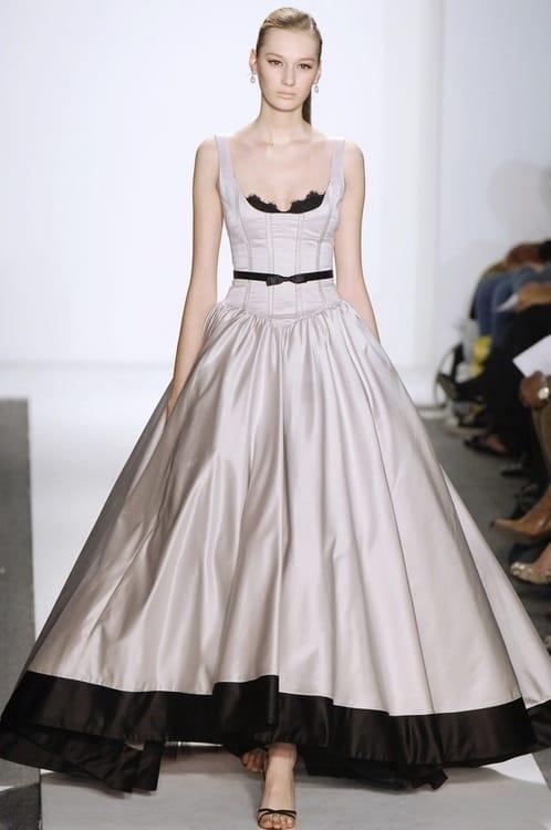 Fashion Inspiration - image 11 - student project