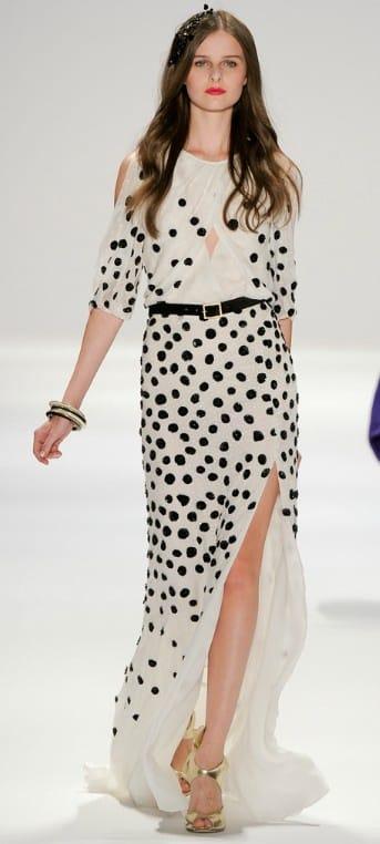 Fashion Inspiration - image 9 - student project