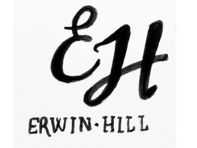 Erwin Hill - image 4 - student project