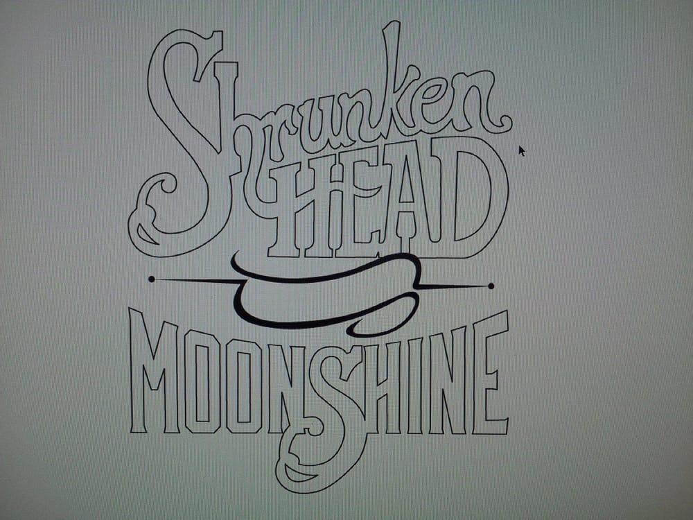 Old Fashion Elixir/Medicine/Whisky/Moonshine - image 5 - student project
