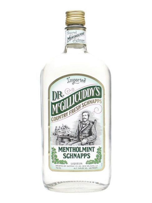 Old Fashion Elixir/Medicine/Whisky/Moonshine - image 6 - student project