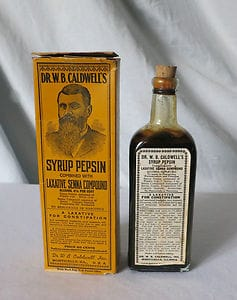 Old Fashion Elixir/Medicine/Whisky/Moonshine - image 7 - student project