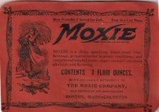 Old Fashion Elixir/Medicine/Whisky/Moonshine - image 11 - student project