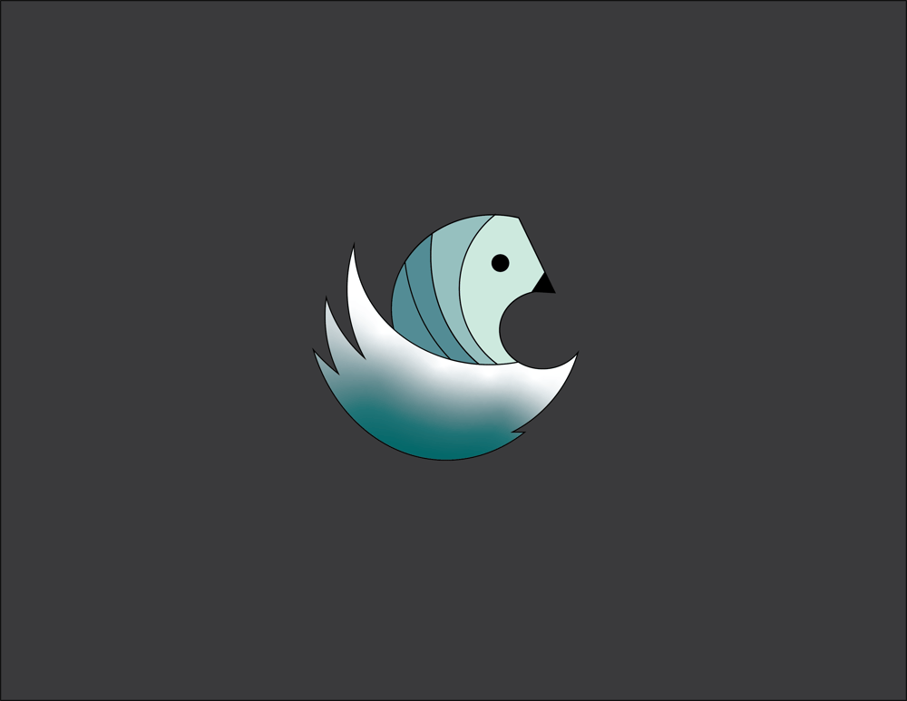 Adobe Illustrator Projects - image 3 - student project