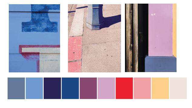 Make like a Leaf - image 6 - student project