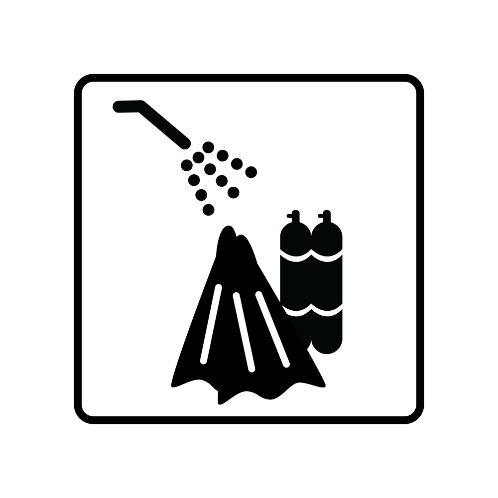 Dive Shop/Boat Icons - image 1 - student project