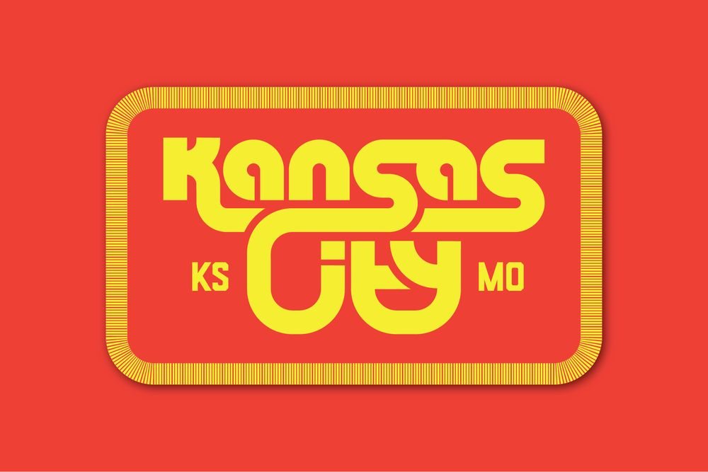 Kansas City - image 4 - student project