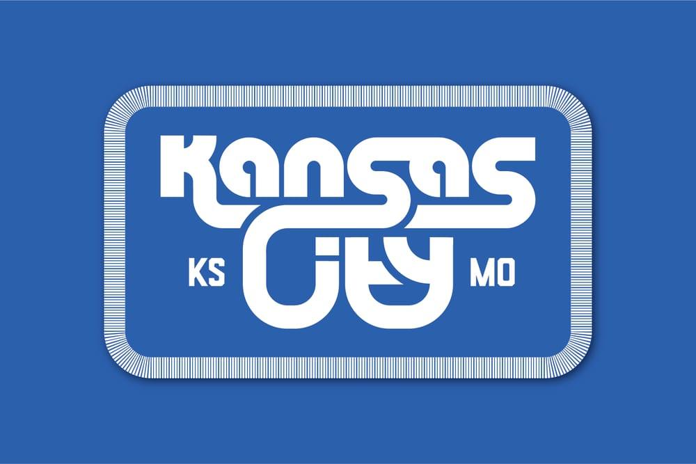 Kansas City - image 3 - student project