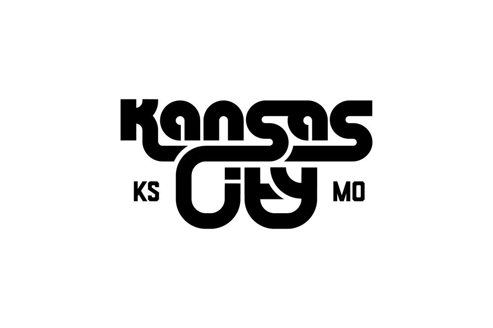 Kansas City - image 1 - student project