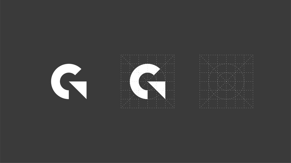 G logo - image 3 - student project