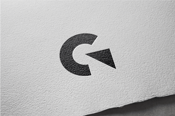 G logo - image 5 - student project