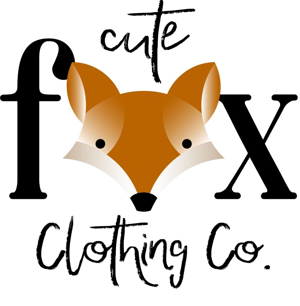 Fox Logo - image 1 - student project