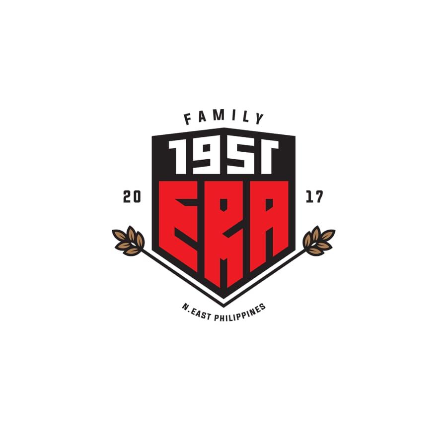 Era Familia - image 2 - student project