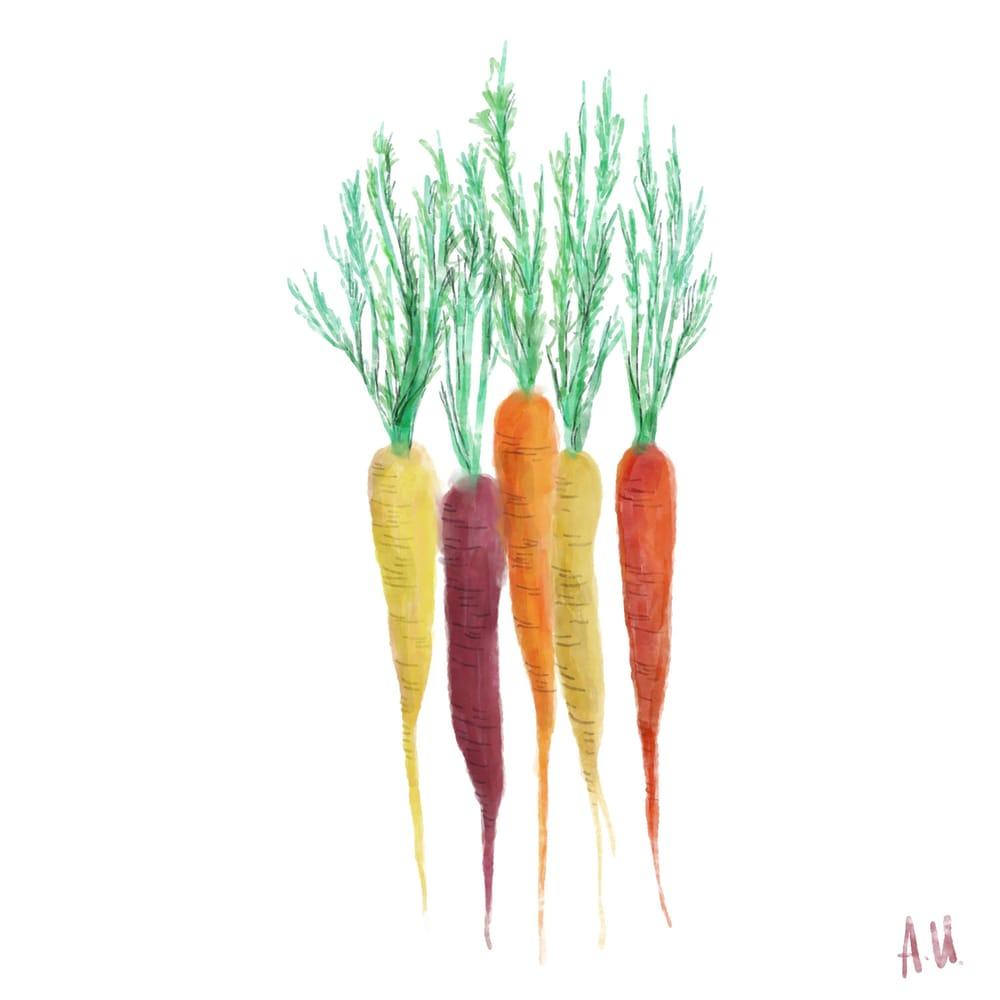 Harvest Season - image 1 - student project