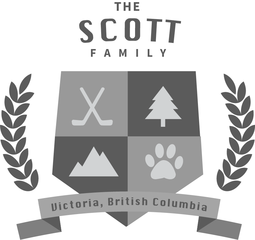 Family Crest - image 1 - student project
