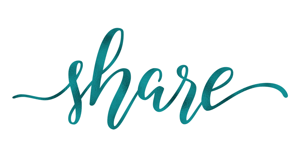 Create and Share - image 10 - student project