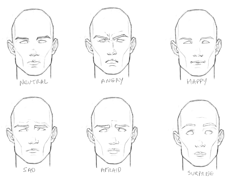 Expressions practice - image 2 - student project