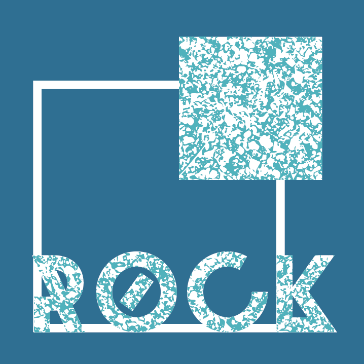 Rock & Brick Textures  - image 4 - student project