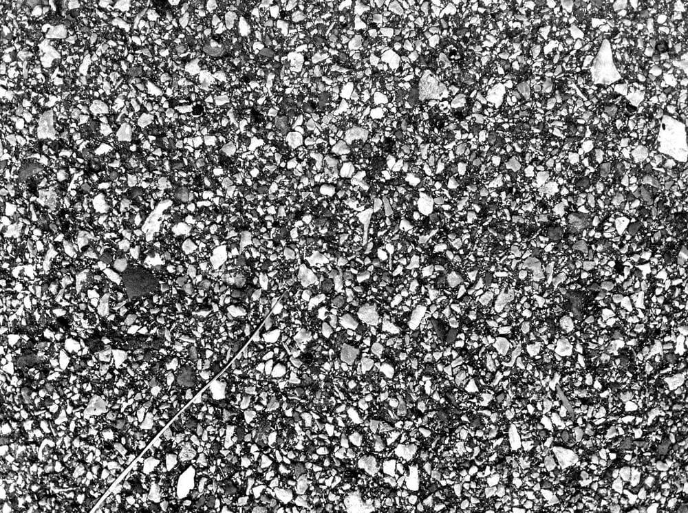 Rock & Brick Textures  - image 2 - student project