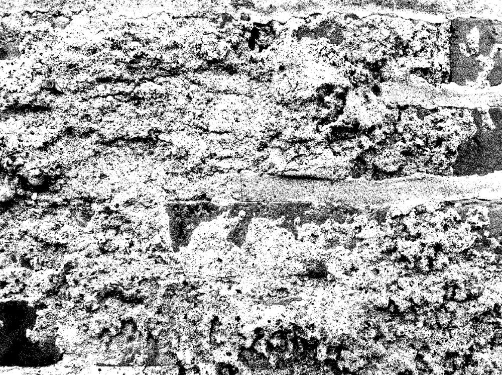 Rock & Brick Textures  - image 6 - student project