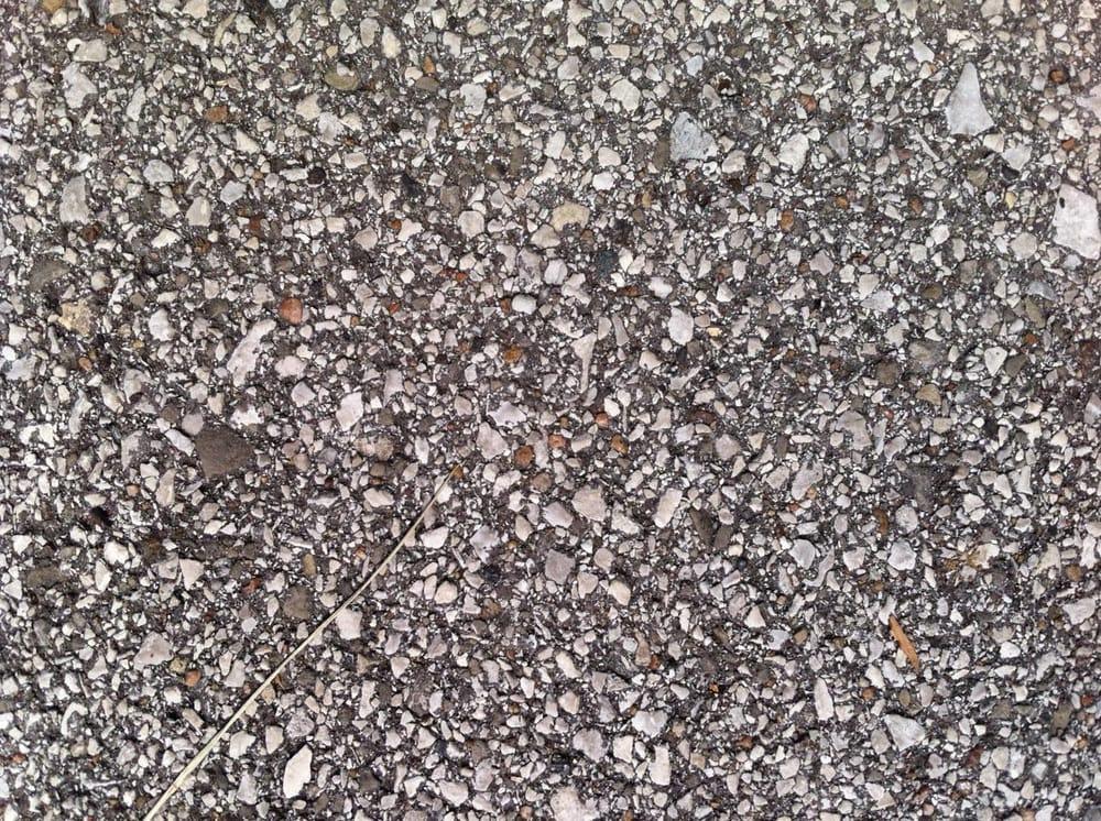 Rock & Brick Textures  - image 1 - student project