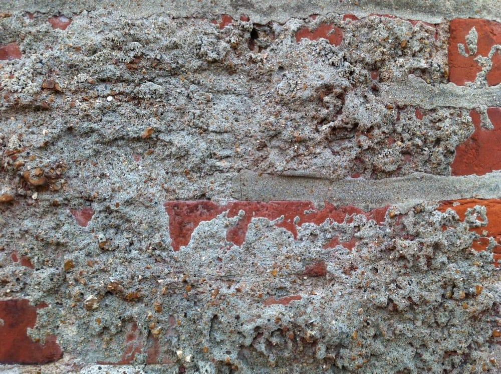 Rock & Brick Textures  - image 5 - student project