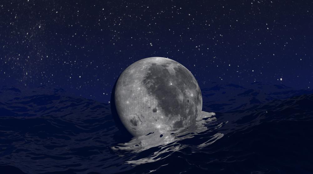 Ocean Loop - image 3 - student project