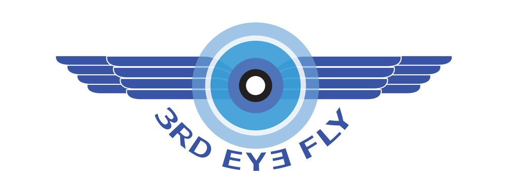 3RD EYE FLY - image 3 - student project