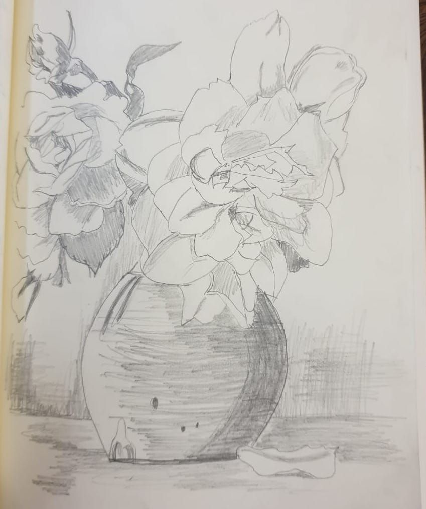 Exercise 1 - image 1 - student project