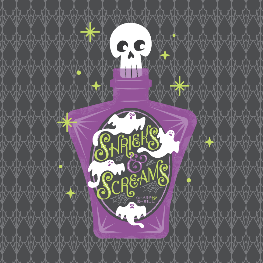 A Notion for Potions - image 4 - student project