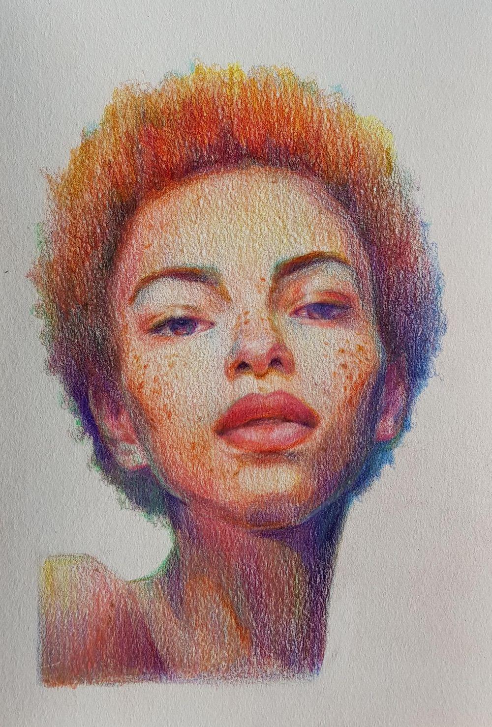 Rakova Elena - image 2 - student project