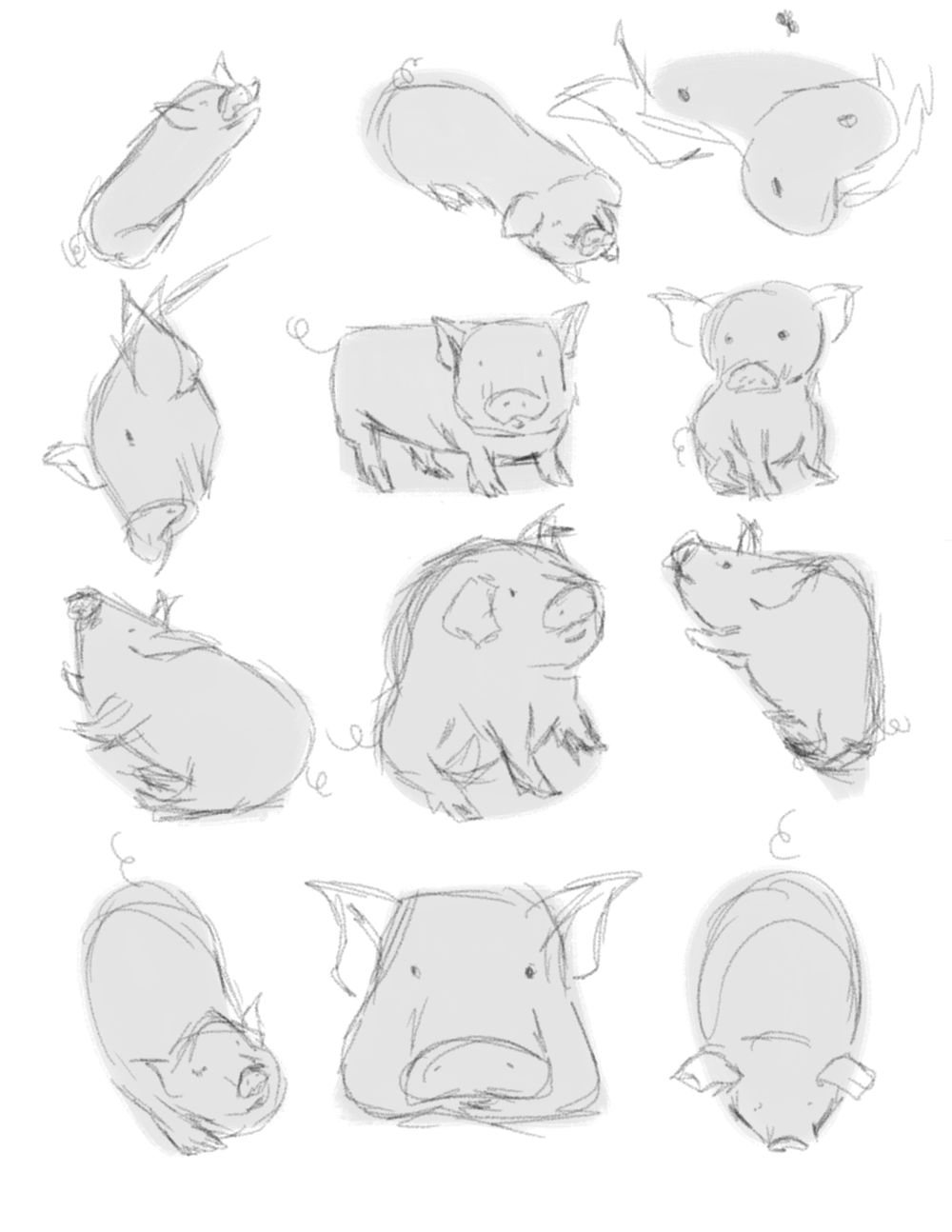Piggy<3 - image 3 - student project