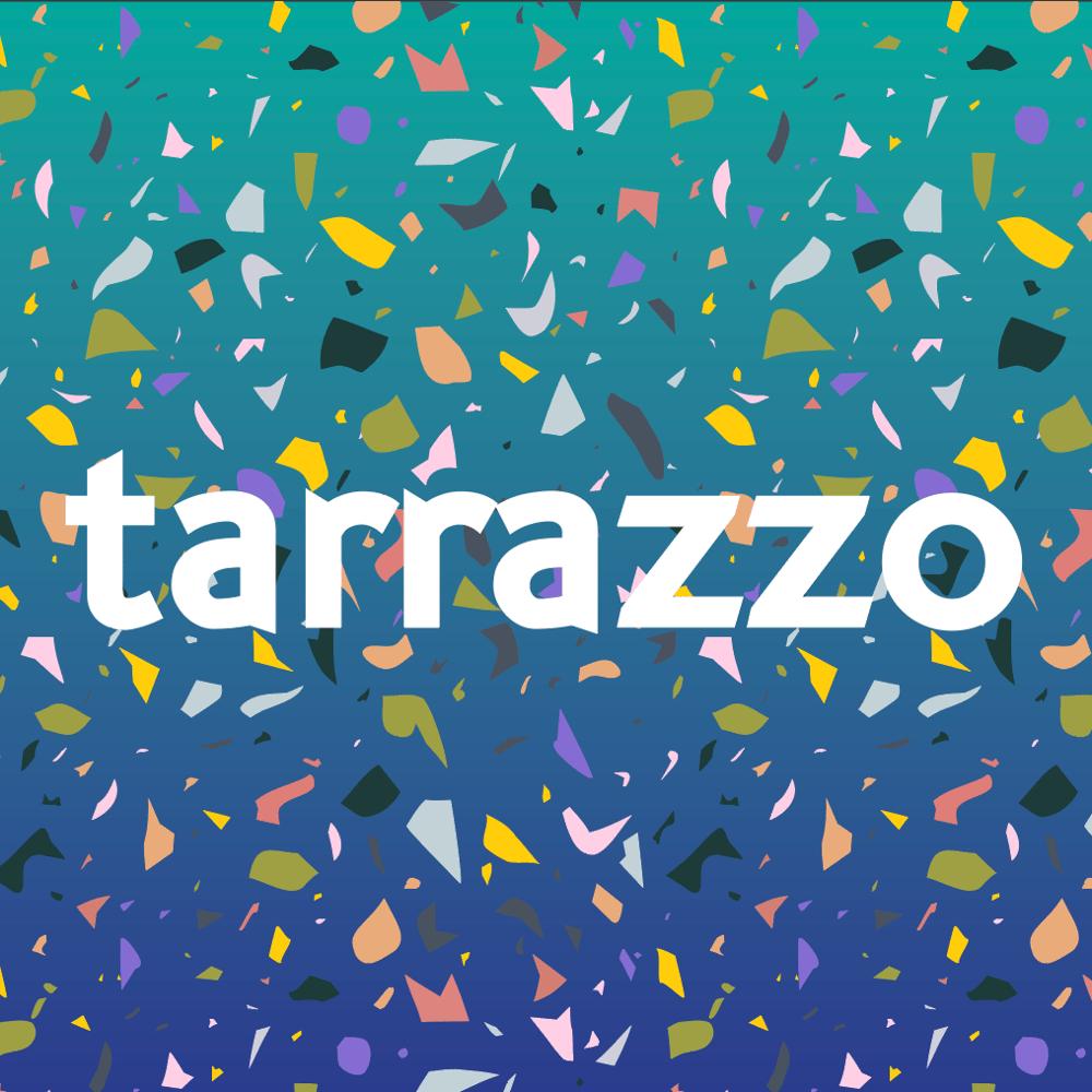 Tarrazzo!!! - image 1 - student project