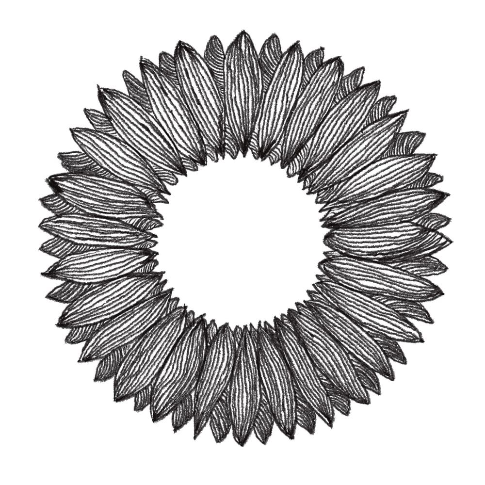 Line Art - image 3 - student project