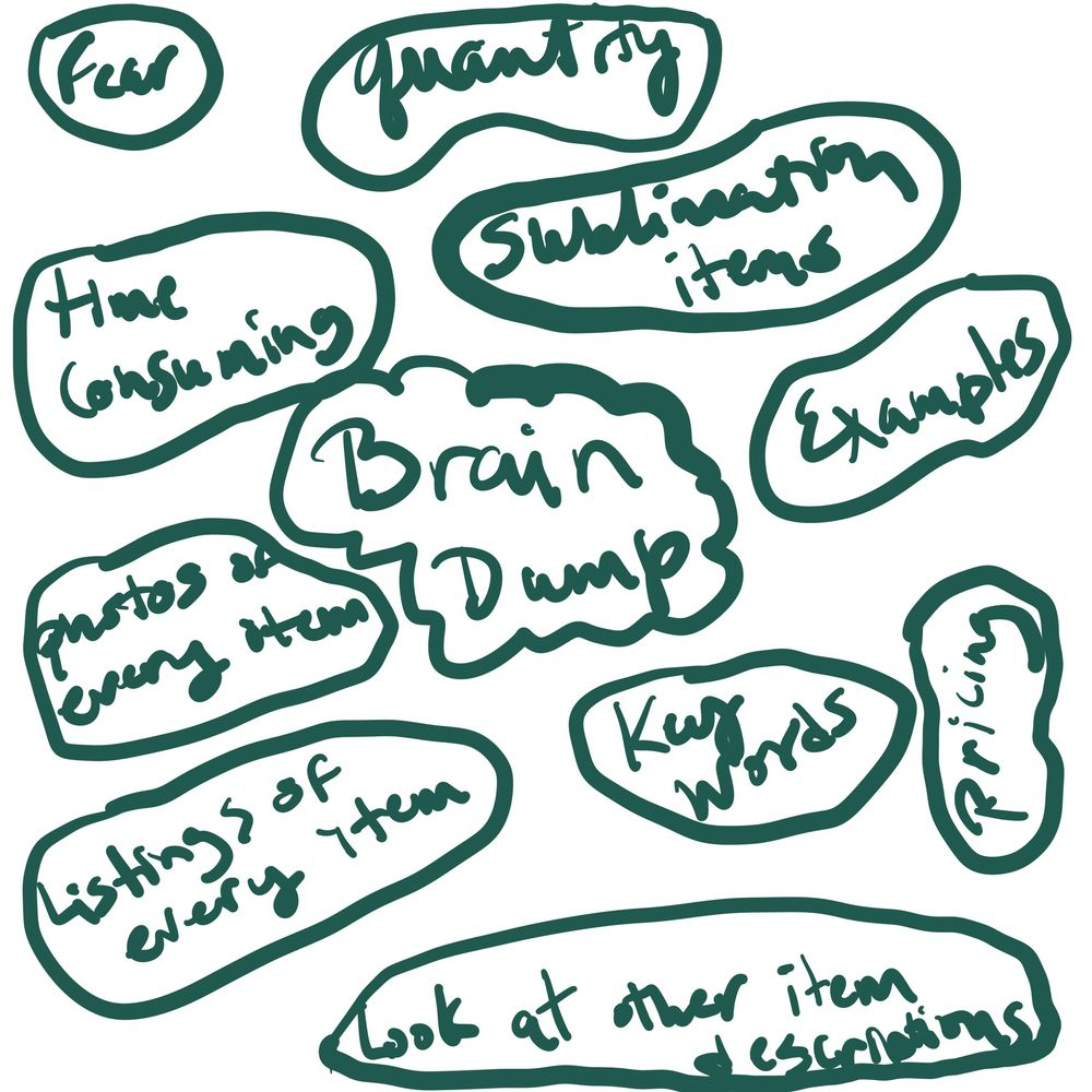 5 Exercises Projects - image 2 - student project