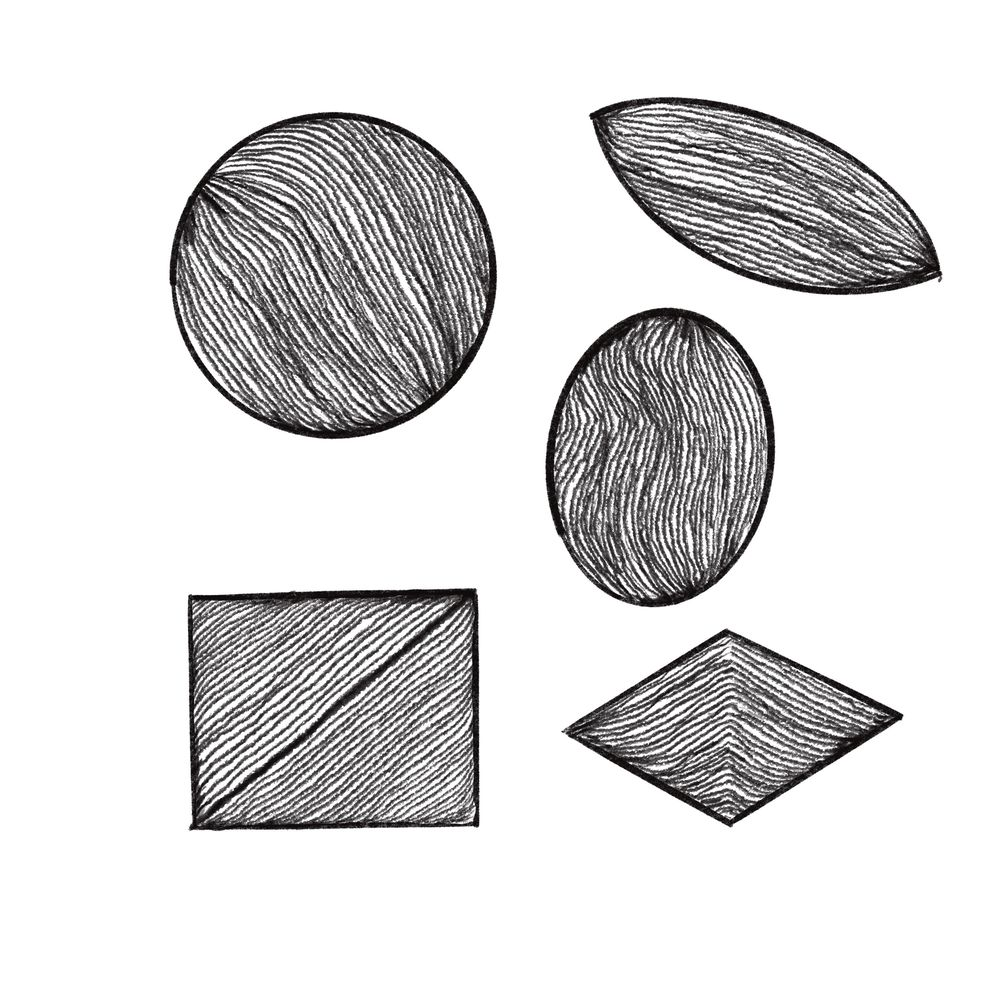 Line Art - image 2 - student project